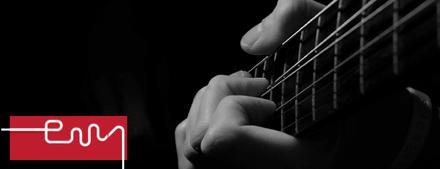 ema guitar lessons
